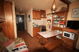 Achat Appartement 2 pièces Bogeve