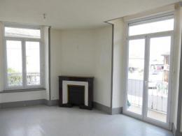 Achat Appartement 3 pièces Izeaux