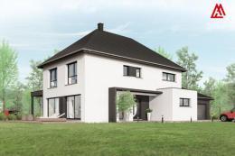 Achat Maison Achenheim