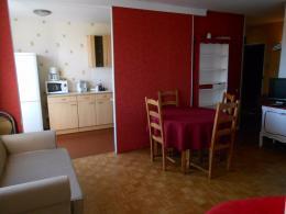 Achat Appartement 3 pièces Douai
