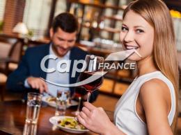 Achat Commerce Fontenay aux Roses