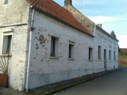 Achat Maison 5 pièces Avesnes le Sec