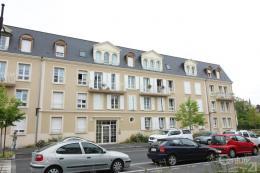 Achat Appartement 2 pièces Falaise