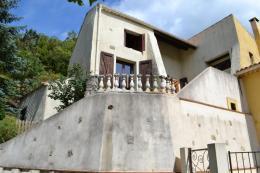 Achat Maison 3 pièces Ferrieres Poussarou