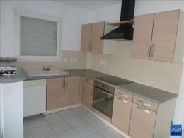 Location Appartement 2 pièces St Chamas