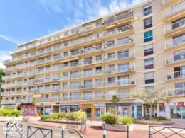 Achat Appartement 3 pièces Franconville