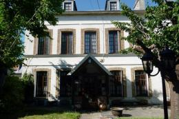 Achat Maison 5 pièces Caudebec les Elbeuf