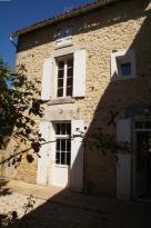Location Maison 3 pièces Courbillac