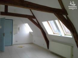 Location studio Marchiennes
