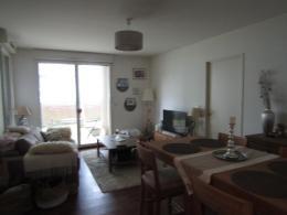 Location Appartement 2 pièces Marcq en Baroeul