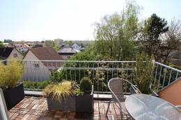 Appartement Benfeld &bull; <span class='offer-area-number'>64</span> m² environ &bull; <span class='offer-rooms-number'>3</span> pièces