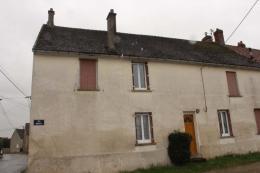 Achat Maison 6 pièces St Remy la Vanne