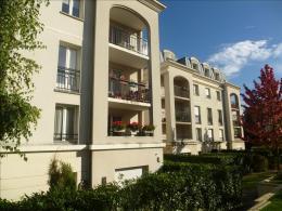 Location Appartement 3 pièces Le Perreux sur Marne