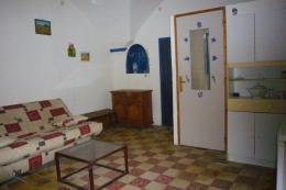 Achat Appartement 4 pièces St Hippolyte du Fort