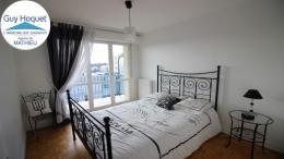 Achat Appartement 3 pièces Herouville St Clair