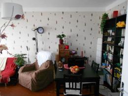 Achat Appartement 2 pièces Challans