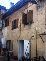 Achat Maison 4 pièces Les Milles