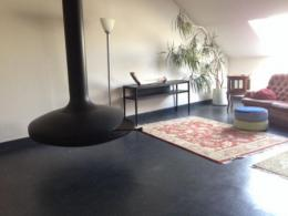 Achat Appartement 4 pièces Achicourt