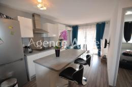 Achat Appartement 2 pièces St Aygulf