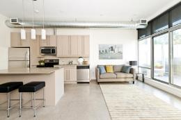 Achat Appartement 4 pièces Frontignan