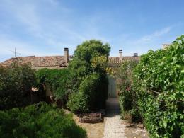 Achat Maison 4 pièces Peyrolles en Provence