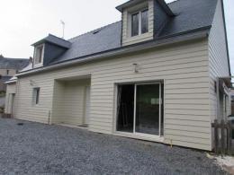 Achat Maison St Romphaire