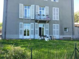 Achat Appartement 4 pièces Vif