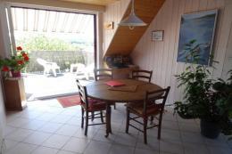 Achat Maison 10 pièces Montjean sur Loire