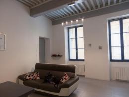 Achat Appartement 3 pièces Neuville les Dames