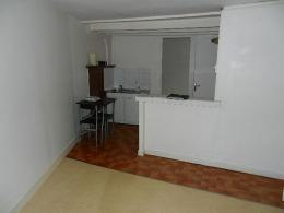 Appartement Valognes &bull; <span class='offer-area-number'>31</span> m² environ &bull; <span class='offer-rooms-number'>2</span> pièces