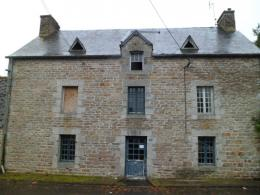 Maison Plounevez Quintin &bull; <span class='offer-area-number'>112</span> m² environ &bull; <span class='offer-rooms-number'>6</span> pièces