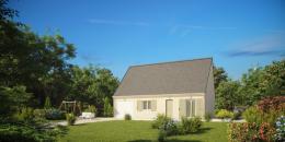 Achat Maison Montlouis sur Loire