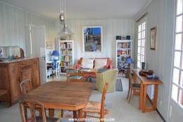Achat Villa 4 pièces Soulac sur Mer