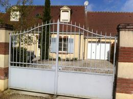 Maison Fay aux Loges &bull; <span class='offer-area-number'>104</span> m² environ &bull; <span class='offer-rooms-number'>5</span> pièces