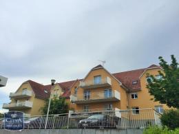 Location Appartement 3 pièces Marmoutier