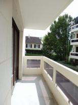Achat Appartement 2 pièces La Charite sur Loire