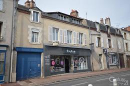 Achat studio St Jean le Blanc