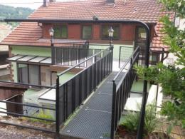 Achat Maison Thannenkirch