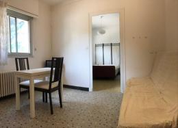 Achat Appartement 3 pièces Pornichet