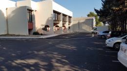 Location Bureau La Farlede