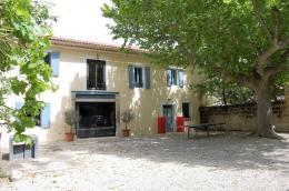 Achat Maison 6 pièces St Remy de Provence