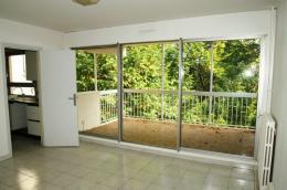 Achat Appartement 4 pièces Vaulx Milieu