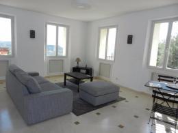 Location Appartement 3 pièces Ventabren