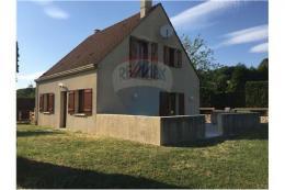 Location Maison 6 pièces Briis sous Forges