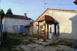 Achat Maison 4 pièces St Leon sur l Isle