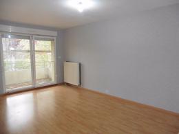 Achat Appartement 3 pièces Bischoffsheim