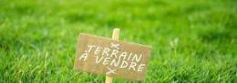 Achat Terrain Villeneuve sur Yonne