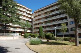 Location Appartement 3 pièces Marseille 11