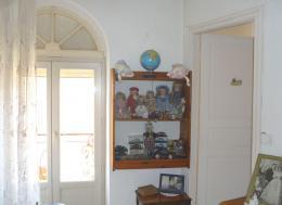 Achat Maison 7 pièces Creissan
