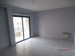 Appartement Terrasson Lavilledieu &bull; <span class='offer-area-number'>40</span> m² environ &bull; <span class='offer-rooms-number'>2</span> pièces